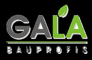 Willkommen bei gala-bauprofis.de
